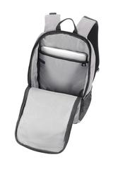Рюкзак для ноутбука 15,6