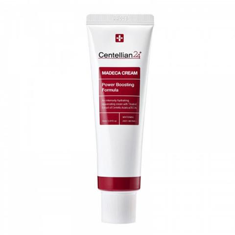 Крем CENTELLIAN24 Madeca Cream Power Boosting Formula 50ml