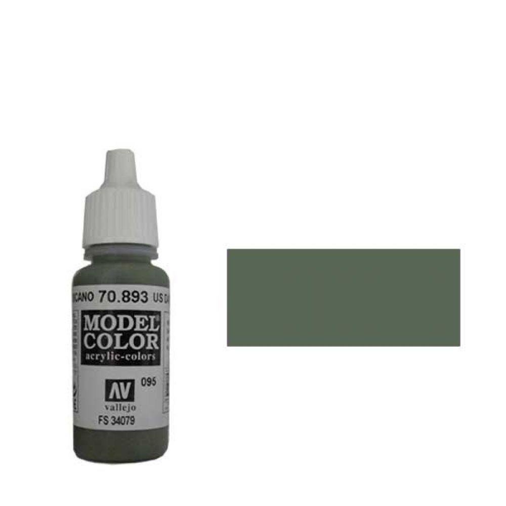 Model Color 095. Краска Model Color Американский Темно-Зеленый 893 (US Dark Green) укрывистый, 17мл import_files_01_010366ff7ea311dfa73a001fd01e5b16_4b595b4c31e911e4a87b002643f9dbb0.jpg