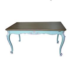 стол RV070729