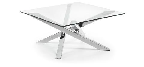 Журнальный столик Mikado