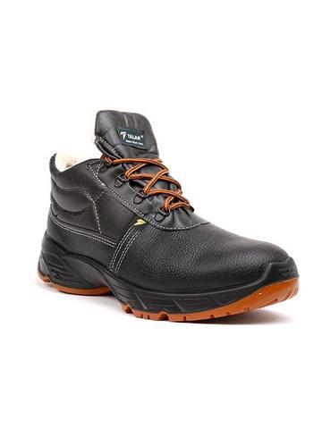 Ботинки SE/2М112Fnr
