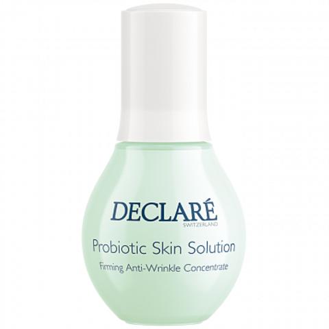 Probiotic Firming Anti-Wrinkle Concentrate  Интенсивная укрепляющая сыворотка для коррекции морщин с пробиотиками, 50 мл