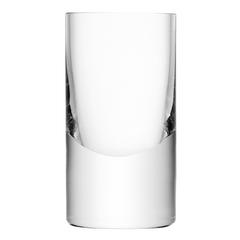 Набор из 4 стопок для водки LuLu 52-55 мл, фото 7