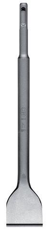 Лопаточное долото Heller SDS-Plus 250х40 мм