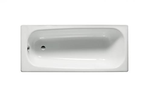 Ванна стальная Roca Contesa  170x70см.