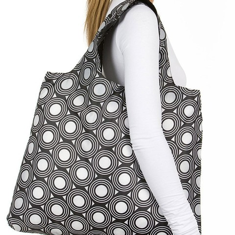 ENVIROSAX Monochromatic Bag 5