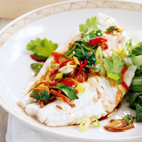 https://static-ru.insales.ru/images/products/1/3942/45469542/steamed_fish.jpg