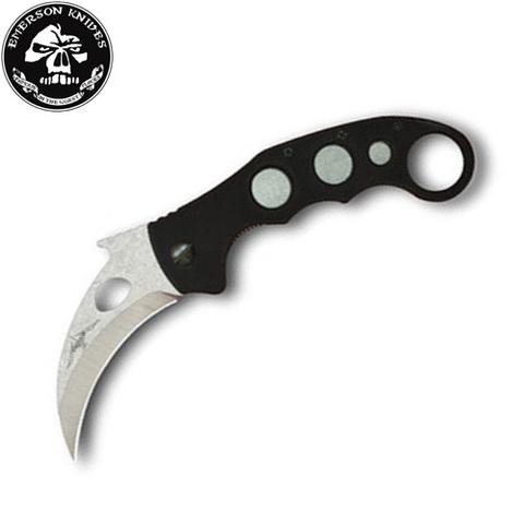 Нож Emerson модель Karambit SF