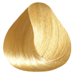 10/74 Светлый блондин коричнево-медный Estel крем-краска ESSEX PRINCESS