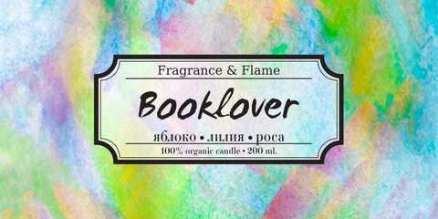 Booklover