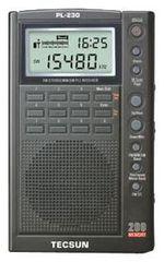 Радиоприемник Tecsun PL-230