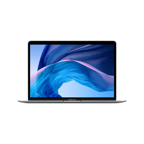 Apple MacBook Air 13 Retina MVH22 Space Gray (1,1 GHz, 8GB, 512Gb, Intel Iris Plus Graphics)