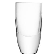 Набор из 4 стопок для водки LuLu 52-55 мл, фото 9