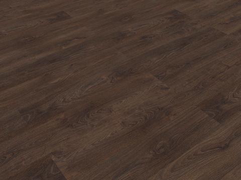 Виниловый ламинат Fine Floor Strong FF-1252 Дуб Эклипс