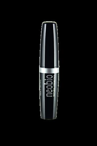 Neobio Жидкая подводка для глаз 01 черная