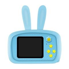 zoo kids camera детский фотоаппарат зум x9