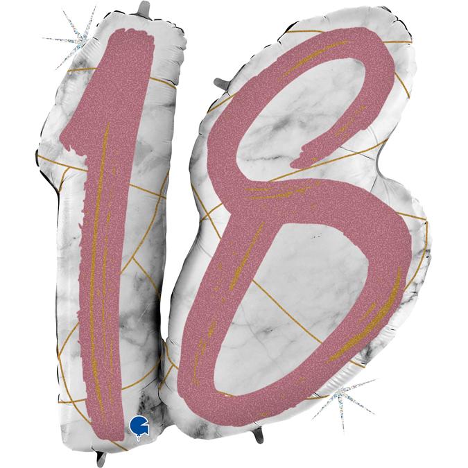 Новинки Шар Цифра 18 Мрамор Розовое Золото Голография 4ecfbca5_17fb_11ea_a822_0cc47a2bb92d_558459a7_17fb_11ea_a822_0cc47a2bb92d.jpg
