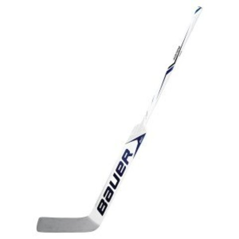 Клюшка вратарская BAUER SUPREME S170 INT Goalie Hockey Stick