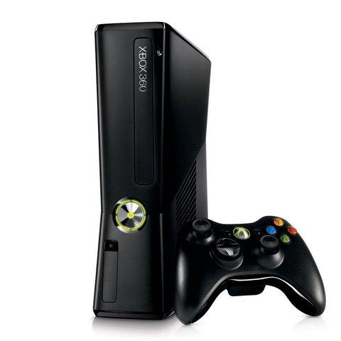 Xbox в аренду в Перми