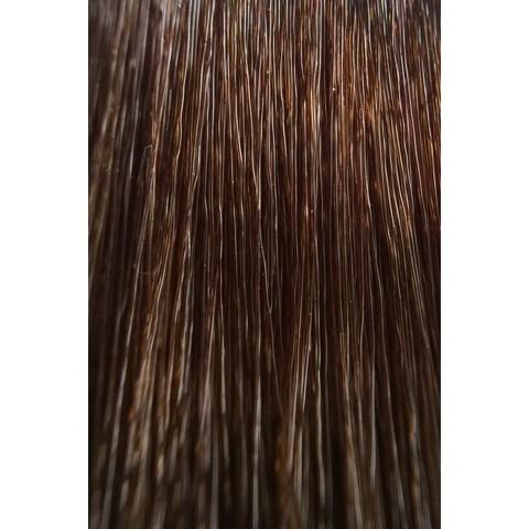 Matrix socolor beauty перманентный краситель для волос, блондин мокко - 7M