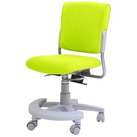 Кресло RIFFORMA-24