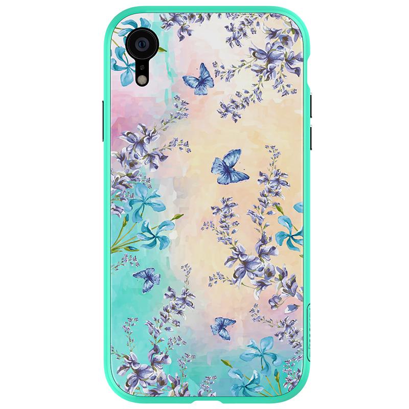 Чехлы Чехол Nillkin Blossom для Apple iPhone Xr 800-XR_01.jpg