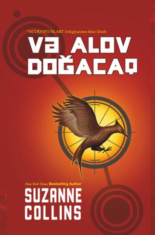 Və alov doğacaq
