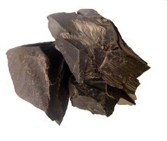 Какао тертое, Африка 25 кг