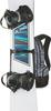 Картинка рюкзак для сноуборда Dakine Mission 25L Carbon