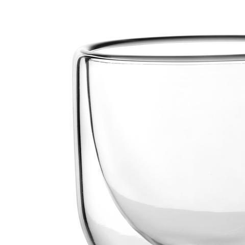 Чайный набор Bjorn™ 6 предметов