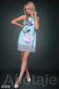 Платье - 27213