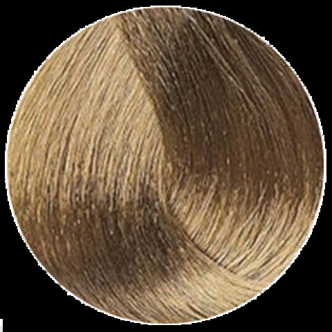 Goldwell Colorance 9N@BS (очень светлый блонд с бежево -серебристым сиянием) - тонирующая крем-краска