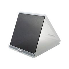 Нейтрально-серый фильтр Fujimi ND8 P-серия