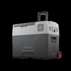 Компрессорный автохолодильник Alpicool CX-40 (40 л.) 12-24-220В