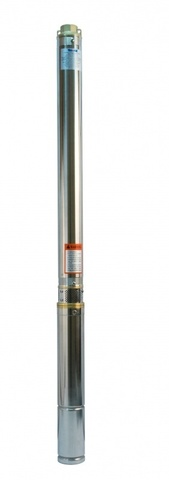 Насос скважинный Vodotok БЦПЭ-65-0,4-55м
