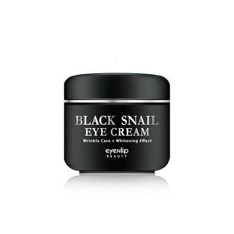 Крем для кожи вокруг глаз многофункциональный BLACK SNAIL EYE CREAM 50мл