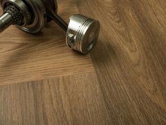 Виниловый ламинат Fine Floor 1802 Gear Гудвуд