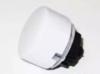 Ручка управления таймером для стиральной машины Indesit (Индезит) 116593