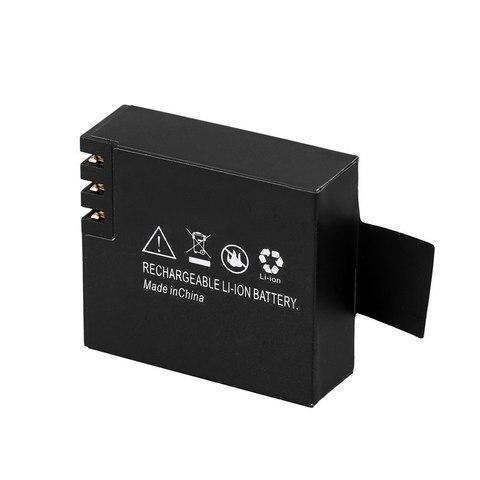 Аккумулятор JNT SJ4000B ДЛЯ SJCAM Li-ion 900mAh SJ4000  SJ5000  M10 (черный)