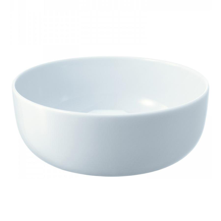Набор из 12 тарелок Dine LSA International P215-00-997   Купить в Москве, СПб и с доставкой по всей России   Интернет магазин www.Kitchen-Devices.ru