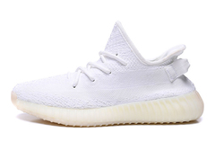 adidas Yeezy Boost 350 V2 Infant 'Cream'