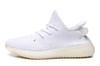 adidas Yeezy Boost 350 V2 Infant 'Cream'