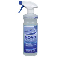 Средство для удаления следов чернил и маркеров Dr.Schnell Novo Pen-off 0.5 л