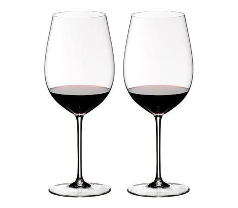 Набор из 2-х бокалов для вина Riedel Bordeaux Grand Cru, Sommeliers Value Pack, 860 мл