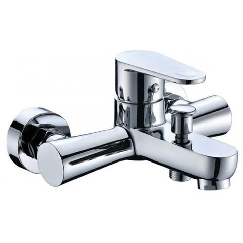 Смеситель KAISER County 55222 для ванны