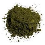 Пигменты 73112 Vallejo Pigments Сухие Пигменты  Окись Хрома Зеленая (Chrome Oxide Green), 30 мл import_files_5f_5fe16e0dd11e11df92ce001fd01e5b16_91dd5559f35e11e1970c0024bead9dca.jpeg