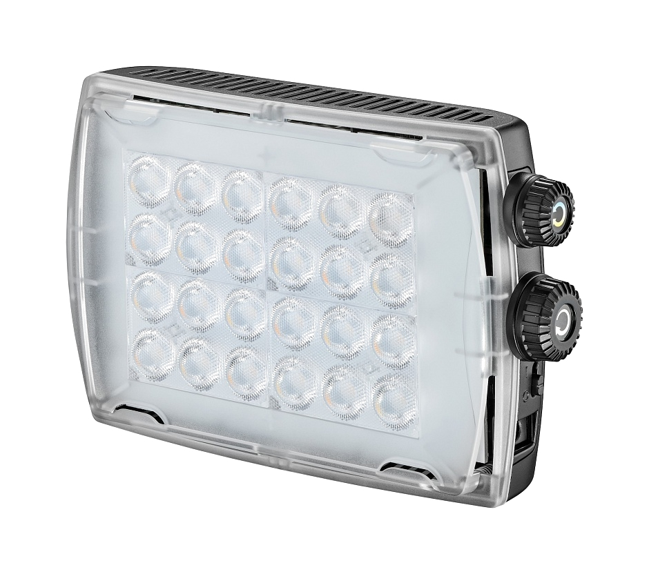 Manfrotto LED Croma2