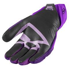 Overlord Gloves / Женские / Фиолетовый