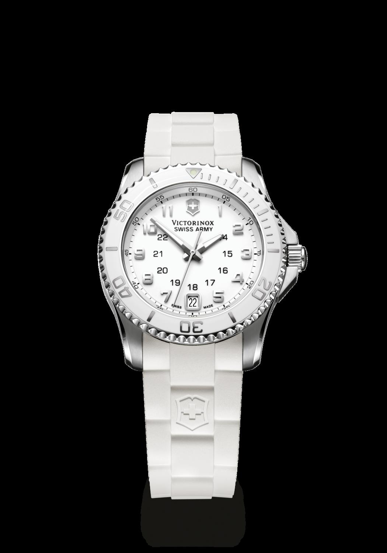 Часы Victorinox (241492)